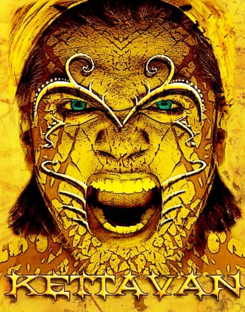 Tamil movie download | Devil99 Blog